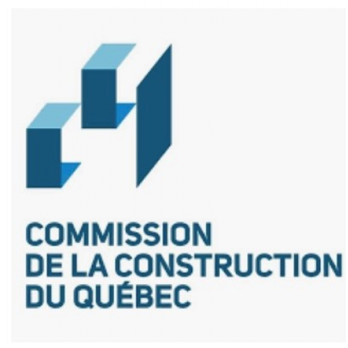 commission-construction-logo.png