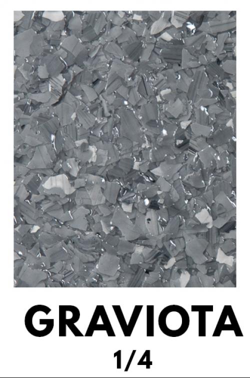 Graviota