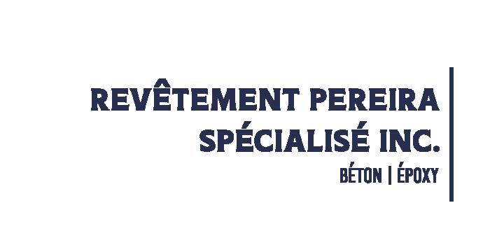 REVÊTEMENT PEREIRA SPÉCIALISÉ -Revêtement Installation plancher Époxy